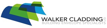 Walker Cladding