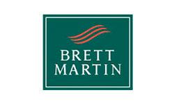 Brett Martin Rooflights