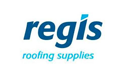 regis roofing supplies