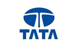 TATA Panels & Profiles