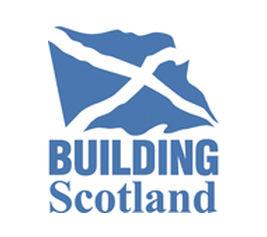 building_scotland